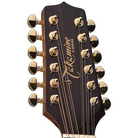 t guitar 1