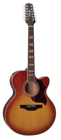 t guitar 3