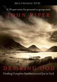 desiring-god-finding