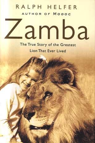 Review: Zamba