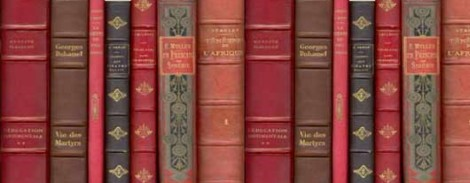 cropped-row-of-books1.jpg