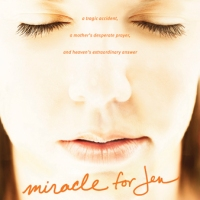 Review: Miracle for Jen