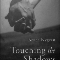 Review: Touching the Shadows