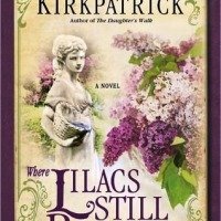 Review: Where Lilacs Still Bloom