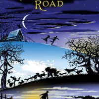 Review: The Whispering Road