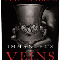 Review: Immanuel's Veins