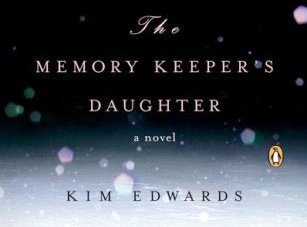Image result for memory keepers daughter