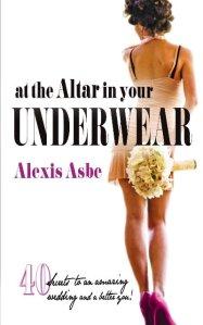 atthealtarinyourunderwear COVER