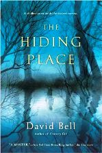 The Hiding Place-Small