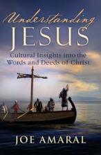 Understanding Jesus-Small
