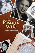 Pastor's Wife-Small