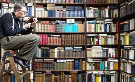 reading_list_apr