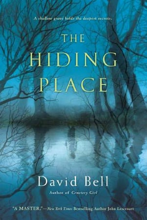 The-Hiding-Place-by-David-Bell
