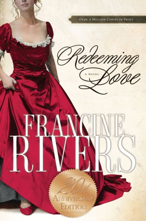 Francine-Rivers-Redeeming-Love-Jacket
