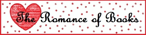 The Romance of Books Banner (2)