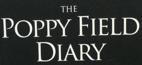 Feature Image-Poppy Field