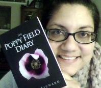 Me-PoppyFieldDiary