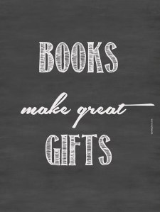 books-make-great-gifts