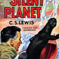 Review: Out of The Silent Planet