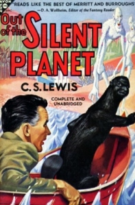 Cover art for an earlier edition of