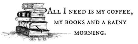 rain-books1