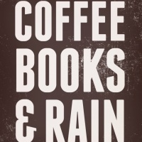 A Perfect Excuse to Read All Day!