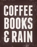 rain-books2
