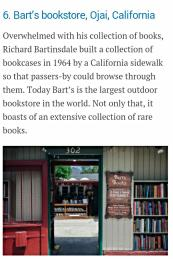 Link to full article: http://www.lifehack.org/articles/lifestyle/30-most-beautiful-bookshops-around-the-world.html