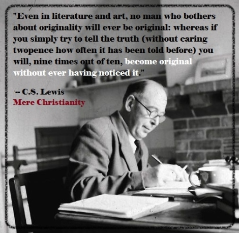 cslewis-quote-bw