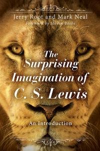 TSIOCSL-Book Cover