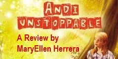 Andi Unstoppable-Banner