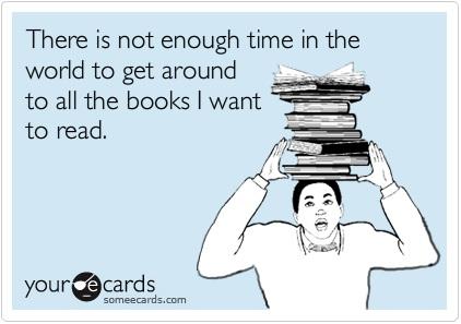 books-not-enough-time