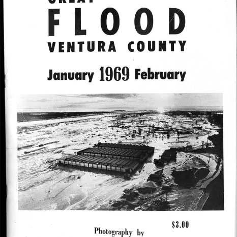 1969 CA Flood_Page_01