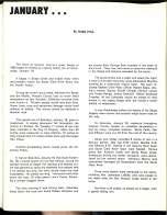 1969 CA Flood_Page_03