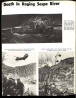 1969 CA Flood_Page_04