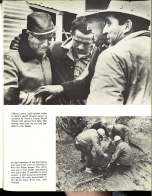 1969 CA Flood_Page_05