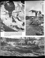 1969 CA Flood_Page_06