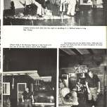 1969 CA Flood_Page_07