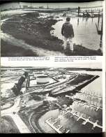 1969 CA Flood_Page_08