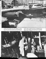 1969 CA Flood_Page_09