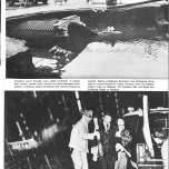 1969 CA Flood_Page_09