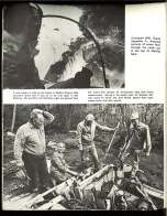 1969 CA Flood_Page_10