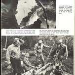 1969 CA Flood_Page_10