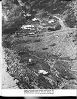 1969 CA Flood_Page_11