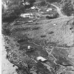 1969 CA Flood_Page_11