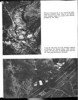 1969 CA Flood_Page_13