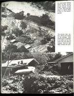 1969 CA Flood_Page_16