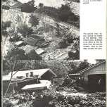 1969 CA Flood_Page_16