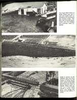 1969 CA Flood_Page_18