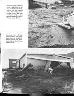 1969 CA Flood_Page_19